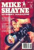 Mike Shayne Mystery Magazine (1956-1985 Renown Publications) Vol. 49 #5
