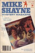Mike Shayne Mystery Magazine (1956-1985 Renown Publications) Vol. 49 #7