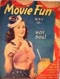 Movie Fun (1940-1942) Pulp Vol. 1 #6
