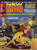 New Man (1963-1972 Reese/EmTee) Vol. 1 #4