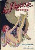 La Paree (1930-1938 Irwin Publishing) Pulp Vol. 4 #6