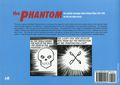 Phantom The Complete Newspaper Dailies HC (2010-2019 Hermes Press) 1st Edition 15-1ST