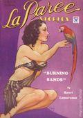 La Paree (1930-1938 Irwin Publishing) Pulp Vol. 5 #7