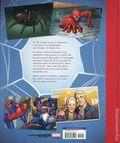 Marvel's Spider-Man Spideyography HC (2019 HarperFestival) 1-1ST
