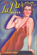 La Paree (1930-1938 Irwin Publishing) Pulp Vol. 7 #5