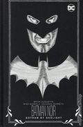 Batman Noir: Gotham by Gaslight HC (2019 DC) 1-1ST