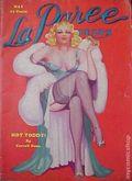 La Paree (1930-1938 Irwin Publishing) Pulp Vol. 9 #5