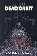 Aliens Dead Orbit HC (2019 Dark Horse) 1-1ST