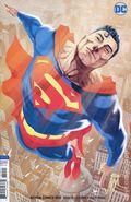 Action Comics (2016 3rd Series) 1010B