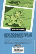 Garfield The Monday that Wouldn't End GN (2019 Kaboom Comics) 1-1ST