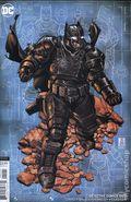 Detective Comics (2016 3rd Series) 1002B