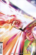 Flash (2016 5th Series) 69B