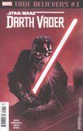 True Believers Star Wars Darth Vader (2019) 1