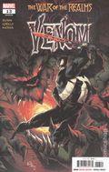 Venom (2018 Marvel) 13A
