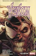 Venom TPB (2018- Marvel) By Donny Cates 2-1ST
