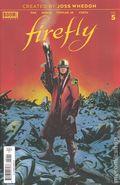 Firefly (2018 Boom) 5A