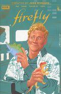 Firefly (2018 Boom) 5B