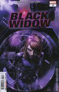 Black Widow (2019 8th Series) 4