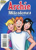 Archie Milestones Digest (2019) 2