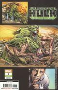 Immortal Hulk (2018) 8D
