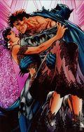 Batman (2016 3rd Series) 50ADAMS.SDCC.B