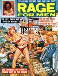 Rage (1960-1963 Natlus) [a.k.a. Rage for Men] Vol. 2 #9