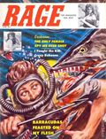Rage (1960-1963 Natlus) [a.k.a. Rage for Men] Vol. 1 #5