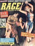 Rage (1960-1963 Natlus) Vol. 2 #4