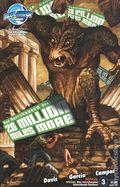20 Million Miles More (2007) 3