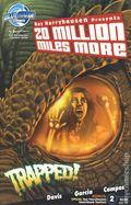 20 Million Miles More (2007) 2