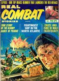Real Combat Stories (1963-1972 Reese Publications) Vol. 3 #1