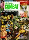 Real Combat Stories (1963-1972 Reese Publications) Vol. 4 #4