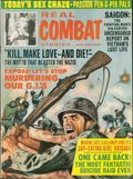 Real Combat Stories (1963-1972 Reese Publications) Vol. 6 #5