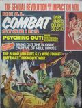 Real Combat Stories (1963-1972 Reese Publications) Vol. 9 #1