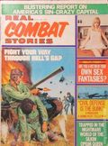 Real Combat Stories (1963-1972 Reese Publications) Vol. 9 #2