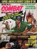 Real Combat Stories (1963-1972 Reese Publications) Vol. 10 #2