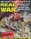Real War (1957-1958 Stanley Publications) Vol. 1 #3