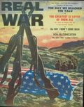 Real War (1957-1958 Stanley Publications) Vol. 1 #5