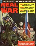 Real War (1957-1958 Stanley Publications) Vol. 2 #2