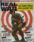 Real War (1957-1958 Stanley Publications) Vol. 2 #3