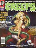Creeps (2014 Warrant Publishing) 5