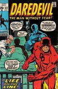 Daredevil (1964 1st Series) 69
