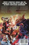 Avengers vs. X-Men TPB (2013 Marvel) 1-REP