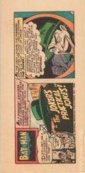 Batman (1966 Prell Shampoo Giveaway) 1