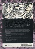 Barefoot Gen TPB (2004-2009 Last Gasp) A Cartoon Story of Hiroshima New Edition 9-REP