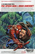 Amazing Spider-Man TPB (2018- Marvel) By Nick Spencer 3-1ST
