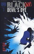 Black AF Devils Dye (2018 Black Mask) 3