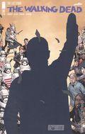 Walking Dead (2003 Image) 191