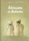 Blossoms in Autumn HC (2019 SelfMadeHero) 1-1ST