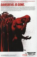 Man Without Fear The Death of Daredevil TPB (2019 Marvel) 1-1ST
